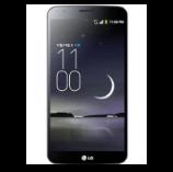 unlock LG G Flex D951