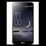 unlock LG G Flex D957