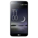 unlock LG G Flex D959BK
