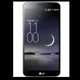 unlock LG G Flex D959TS