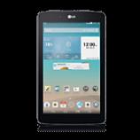 unlock LG G Pad 7.0 LTE