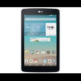 unlock LG G Pad 7.0 LTE V410