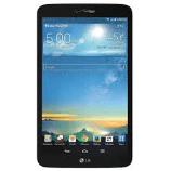 unlock LG G Pad 8.3 LTE VK810