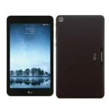 unlock LG G Pad F2 8.0