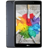 unlock LG G Pad III 8.0 FHD