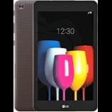 unlock LG G Pad IV