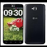 unlock LG G Pro Lite