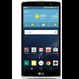 unlock LG G Stylo H634