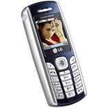unlock LG G1600