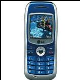 unlock LG G1700