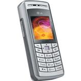 unlock LG G1800