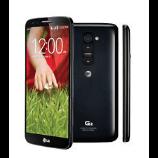 unlock LG G2 D800