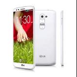 unlock LG G2 D802