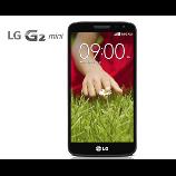 unlock LG G2 Mini D620FR