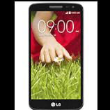 unlock LG G2 Mini