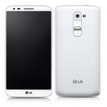 unlock LG G2