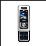 unlock LG G259