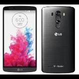 unlock LG G3 D851