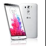unlock LG G3 D855