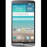 unlock LG G3 D855V