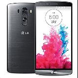 unlock LG G3 Dual D858