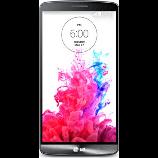 unlock LG G3 Dual TD-LTE D859