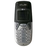 unlock LG G3100