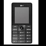 unlock LG G320
