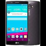 unlock LG G4 Dual H818PA