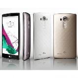 unlock LG G4 H815AR