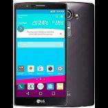 unlock LG G4 H815P
