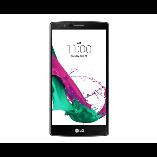unlock LG G4 H815T
