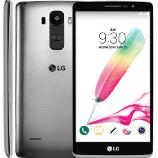 unlock LG G4 Stylus LTE H635AR