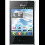 unlock LG G400