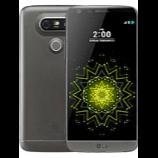 unlock LG G5 SE