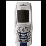 unlock LG G5300