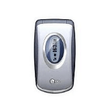 unlock LG G5450
