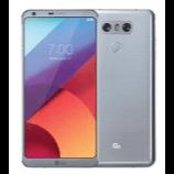 unlock LG G600L