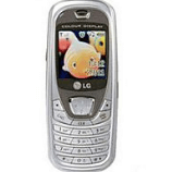unlock LG G632