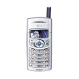 unlock LG G7050