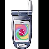 unlock LG G7110