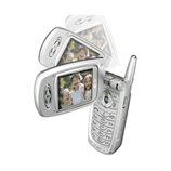 unlock LG G7200