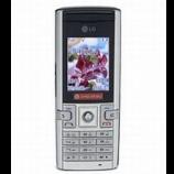 unlock LG G828