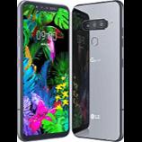 unlock LG G8s ThinQ