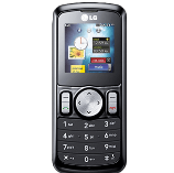 unlock LG GB102