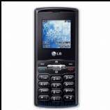 unlock LG GB115