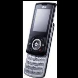 unlock LG GB130