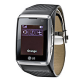 unlock LG GD910