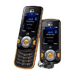 unlock LG GM210