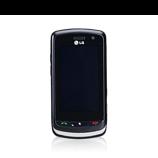 unlock LG GR500FD